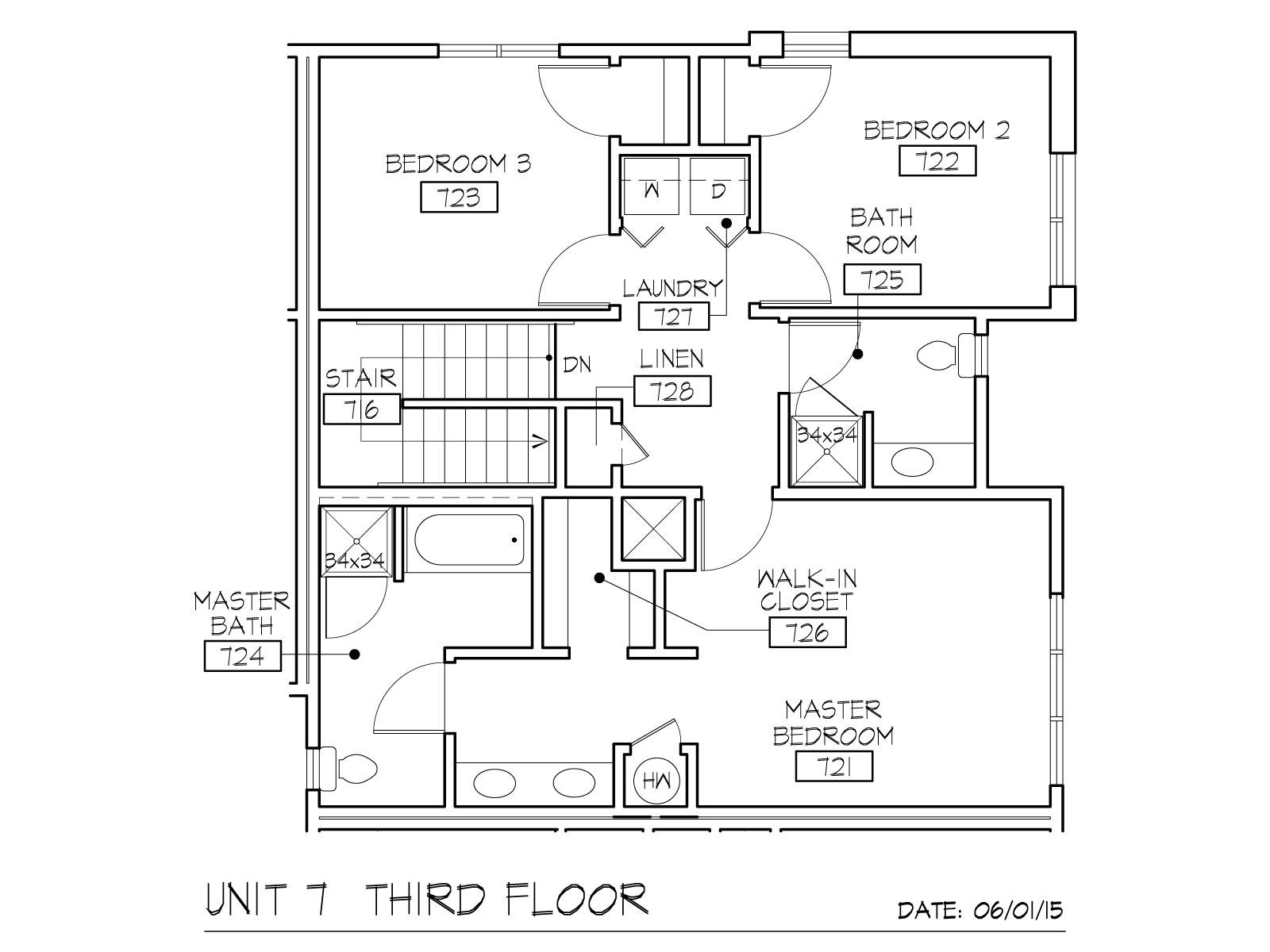 28 100 stairs floor plan 32 100 floor plan stairs for 100 floors 3rd floor