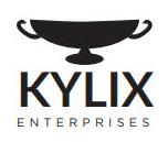 Kylix Enterprises, Inc.